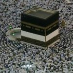 Kebijakan Haji Terbaru Arab Saudi