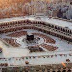Menjaga Kesehatan Ibadah Haji