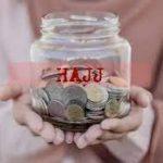 Tips Mengelola Keuangan Untuk Haji